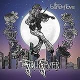 Folk Fever