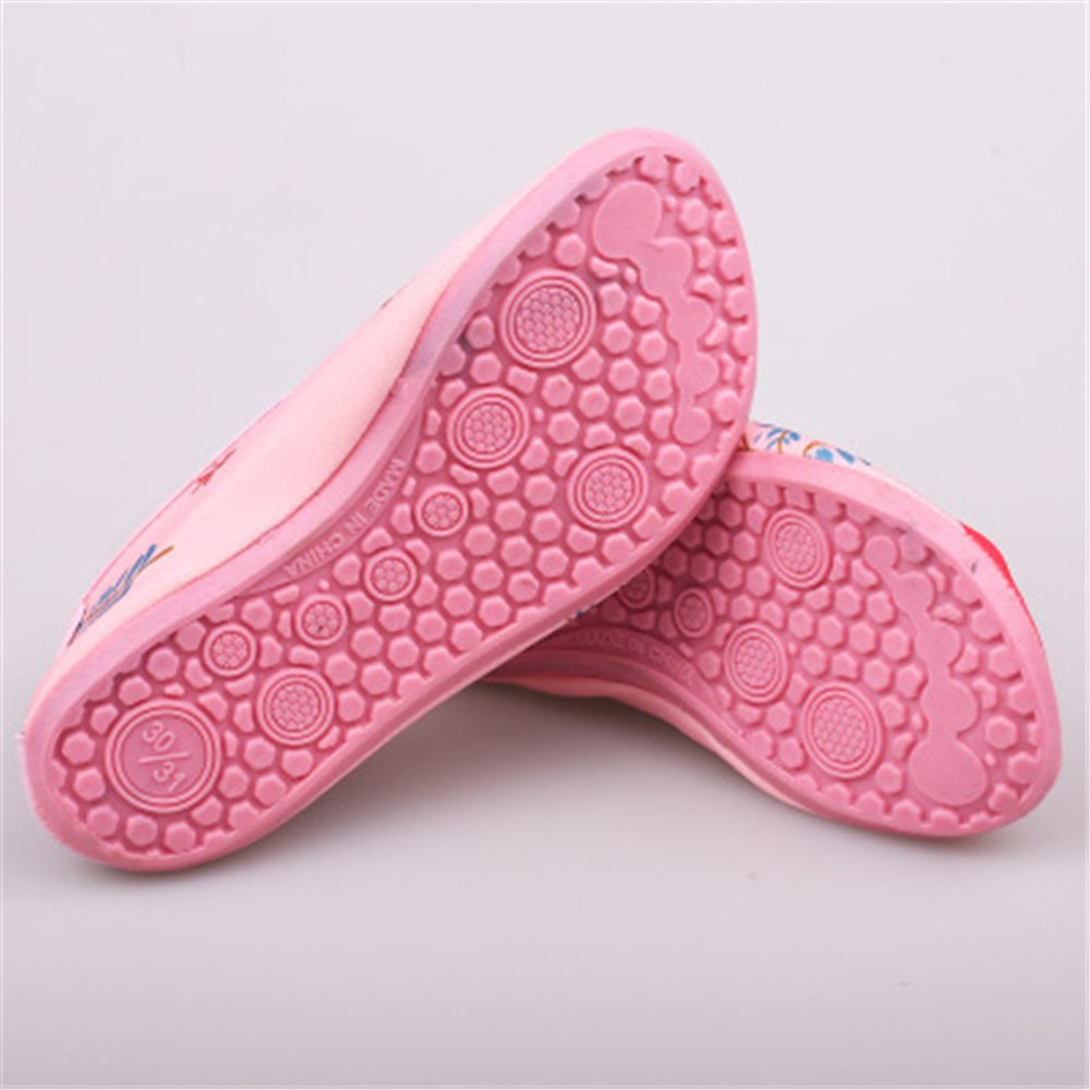 eleganceoo Kids Water Shoes Water Proof Socks Beach Shoes for Beach Sporting Swimming