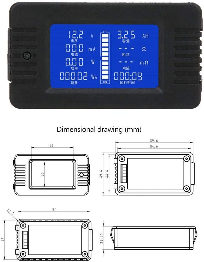 LCD LED Display with Tools HD 1366x768 Matte SCREENARAMA New Screen Replacement for HB140WX1-401 V4.0