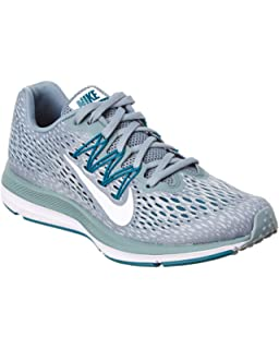 purchase cheap 70da5 6b082 Nike Women s Air Zoom Winflo 5 Running Shoes
