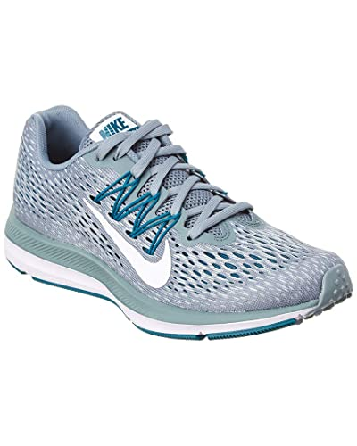 new concept 78e66 38b5b Nike Women's Air Zoom Winflo 5 Running Shoes