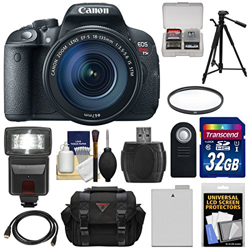 canon-eos-rebel-t5i-digital-slr-camera-ef-s-18-135mm-is-stm-lens-with-32gb-card-battery-case-flash-f