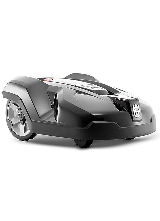 Husqvarna Automower 420 | Modelo 2018 | Robot Cortacésped de ...