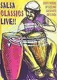 Salsa Classics Live