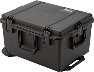 product image for Pelican Storm iM2750 Case With Foam (Black)