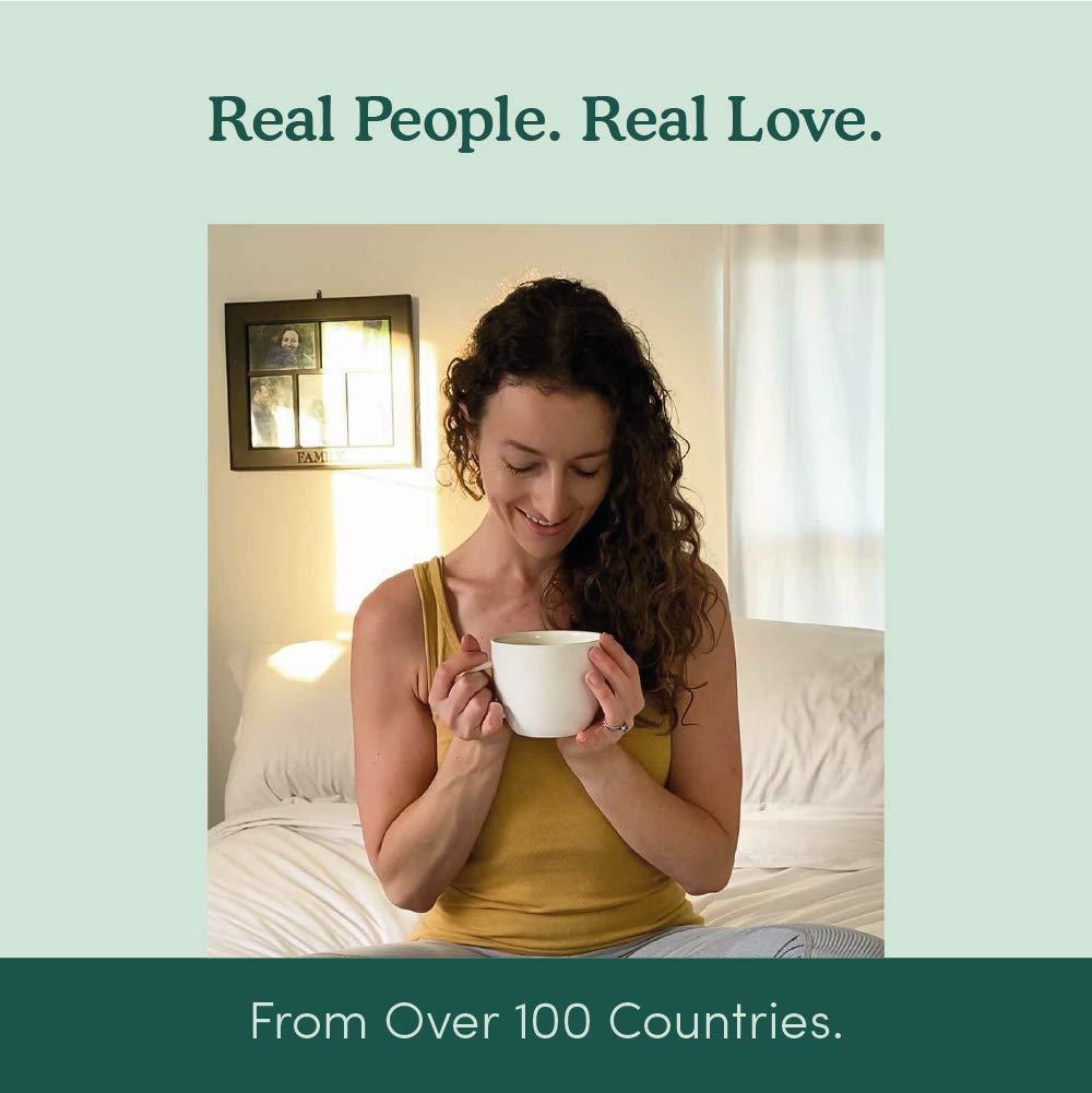 Assam Black Tea Leaves (200+ Cups) I STRONG, MALTY & RICH I 100% Pure Unblended I Single Origin Black Loose-Leaf Tea
