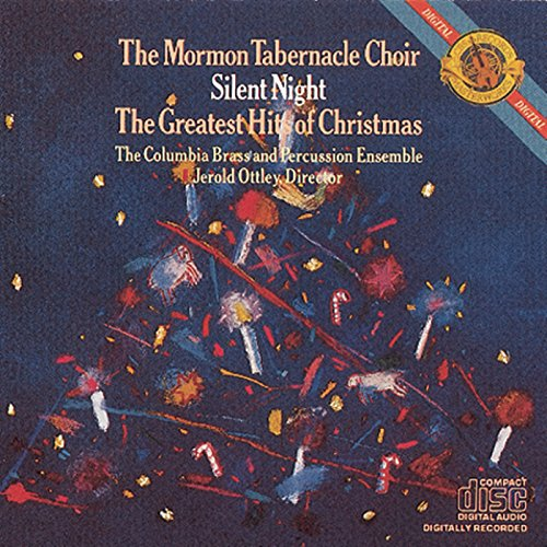 Silent Night: The Greatest Hits of ()
