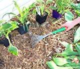 Gardening-Tool-Set-for-Women-4-Pieces-with-Extra-Long-Easy-Grip-Handles