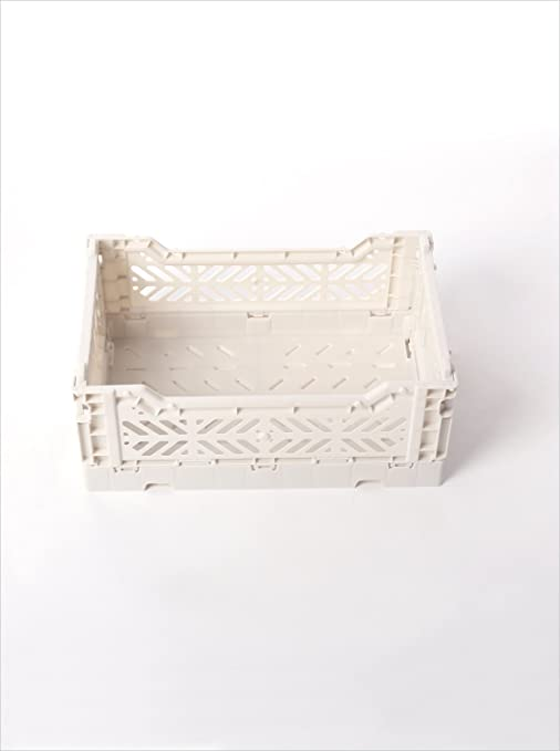 AYKASA  product image 5