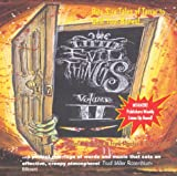 img - for 2: Little Evil Things, Volume II: Audio Horror Stories with Music Accompaniment book / textbook / text book