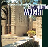 img - for California Architecture of Frank Lloyd Wright book / textbook / text book