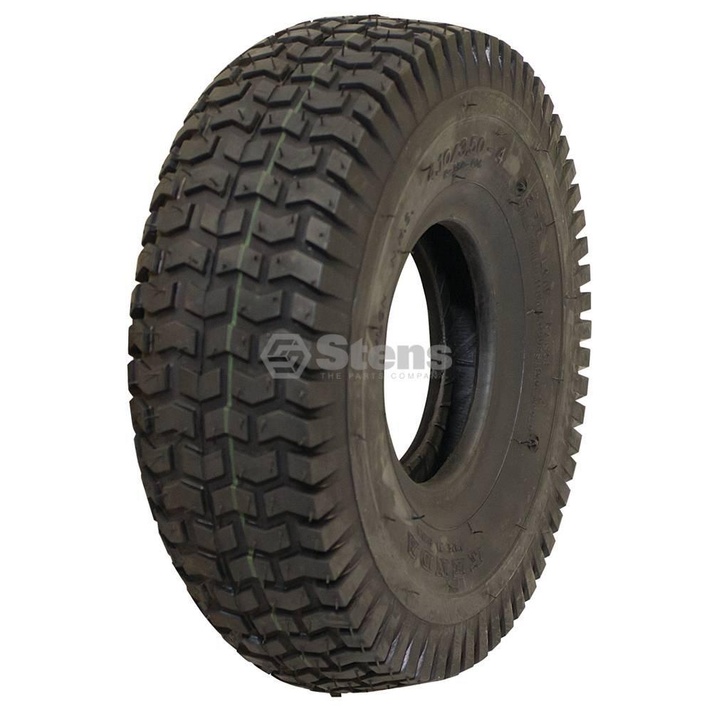 Stens 160-609 Tire, Black