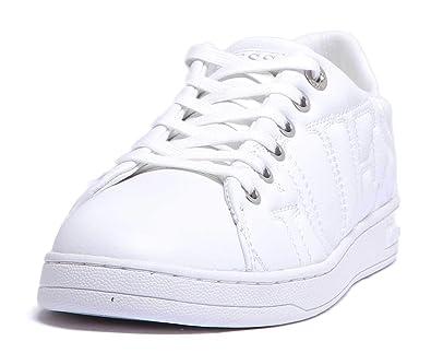 Guess Sneakers Damen Leder (FLCE34LEA12) EU