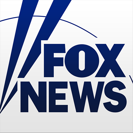 Latest News Channel: Amazon.com: Fox News: Appstore For Android