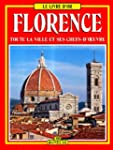 Livre d'Or: Florence