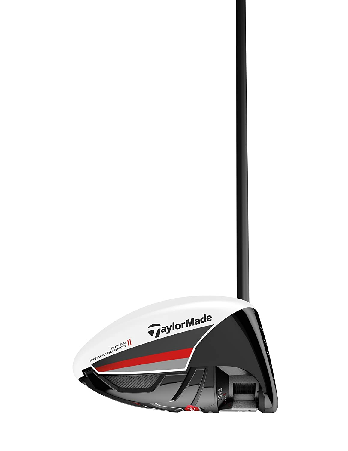 TaylorMade Mens R15 460 Driver