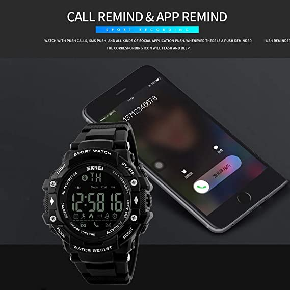 Naturazy Samsung,xiaomi,Huawei,Apple,smartwatch Reloj ...