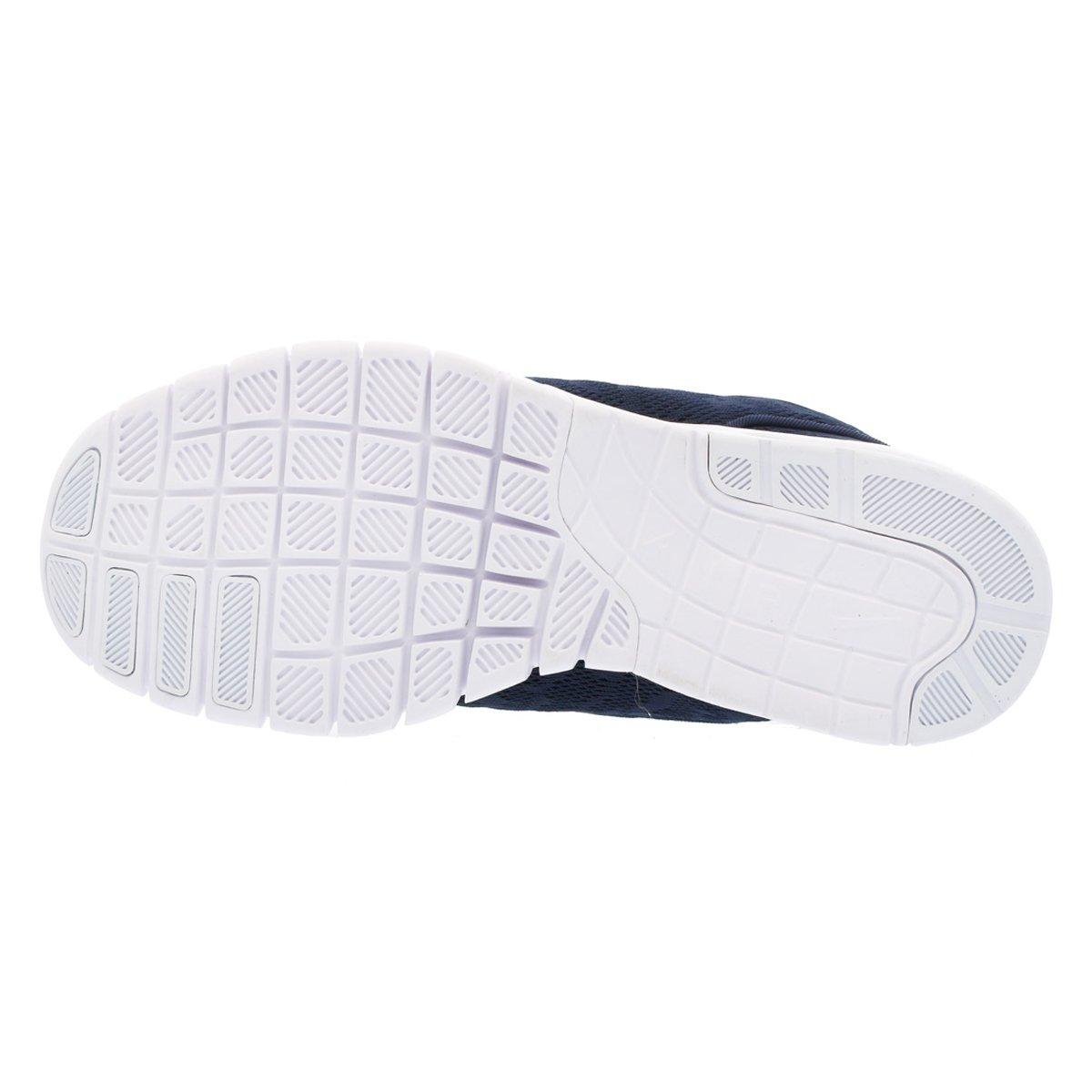 NIKE Nike SB ステファンジャノスキースニーカー STEFAN JANOSKI MAX 631,303 003 men's shoes black black