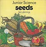 Seeds, Terry Jennings, 0531175030