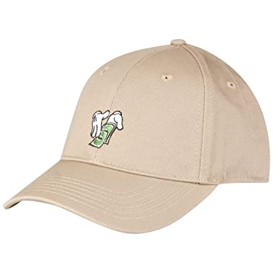 Gorra Make It Rain Curved by Cayler & Sons gorragorra de beisbol ...