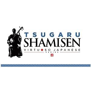 Sonica TSUGARU SHAMISEN