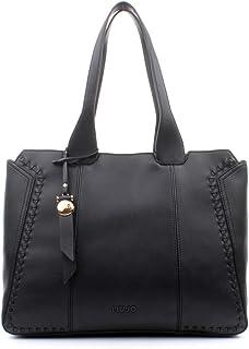 Liu Jo A19045E0221 Shopper Femme
