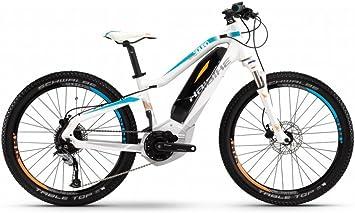 HAIBIKE SDURO HardFour Life 24 - Bicicletas eléctricas Niños ...