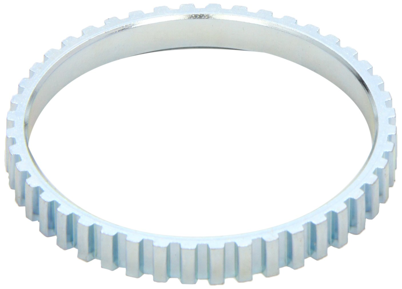 MAPCO 76577 ABS Ring