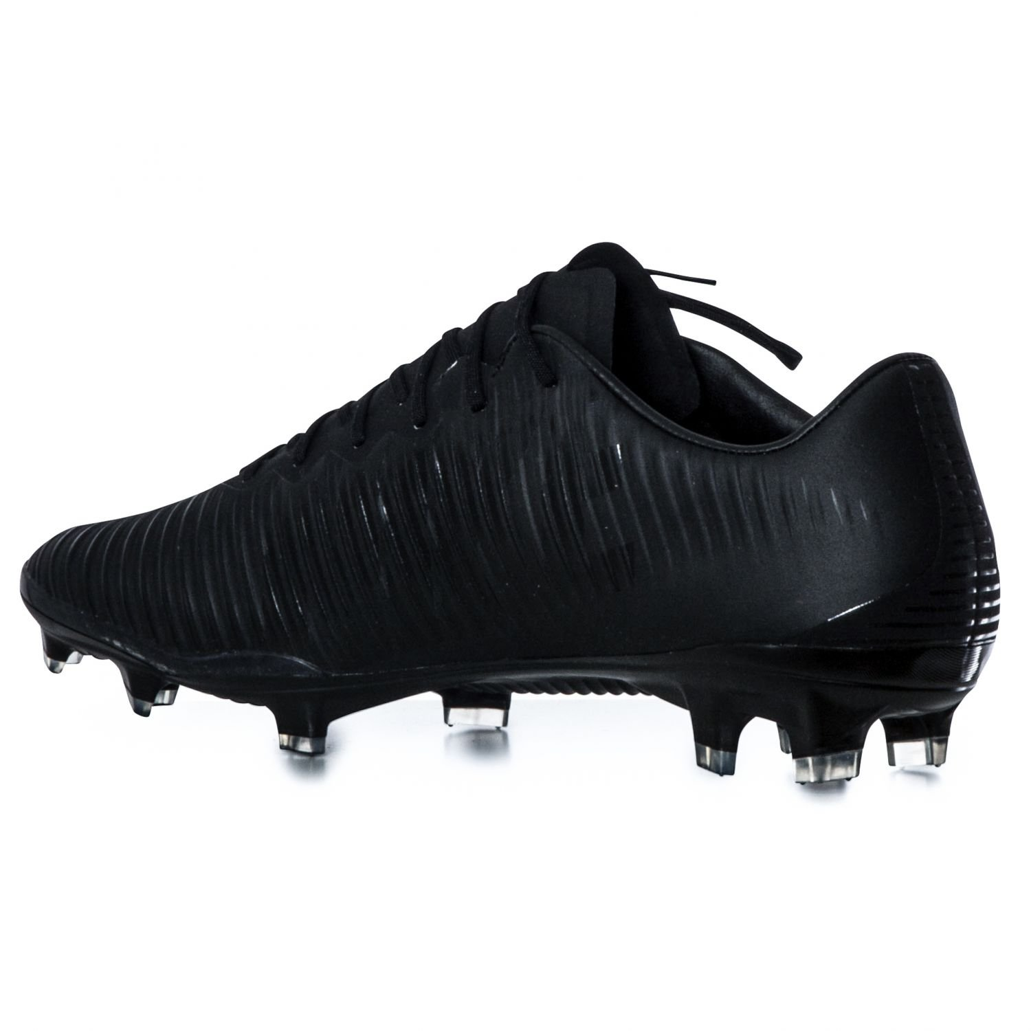 4328b45b082e Nike Men s Mercurial Vapor Xi Fg Football Boots