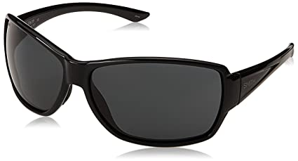 86f4dd660b Amazon.com  Smith Pace Carbonic Sunglasses  Sports   Outdoors