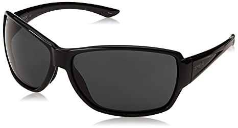 1ded2368360 Image Unavailable. Image not available for. Color  Smith Pace Carbonic  Sunglasses