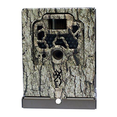 Sb 0.375 (Browning Trail Camera Security Box)