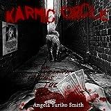Karmic Circle
