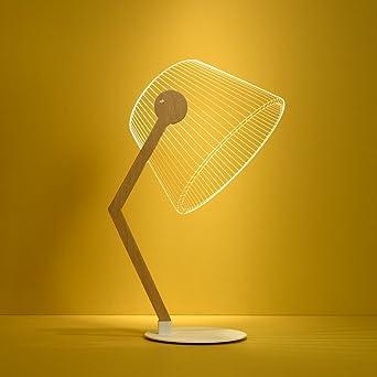 lampadaire ziggi b