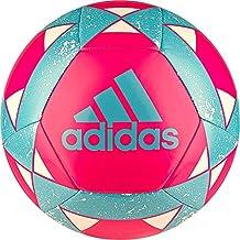 adidas Performance Starlancer V–Balón de fútbol