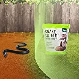 Safer Brand 5951 Shield Snake Repellent Granular
