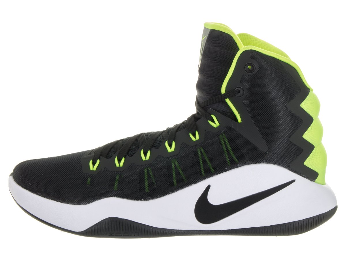 Nike Hyperdunk 2016 Basketball-schuh