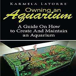 Owning an Aquarium
