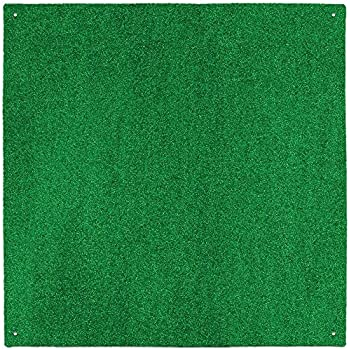 Outdoor Turf Rug   Green   10u0027 X 10u0027   Several Other Sizes To Choose From