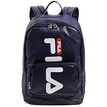 Fila Unisex Riley Backpack