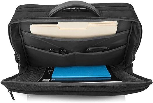 Lenovo 4x40q26384 Laptop Accessories Computer Zubehör