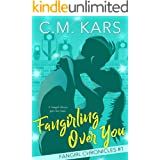 Fangirling Over You: A sweet fangirl romance (The Fangirl Chronicles Book 1)