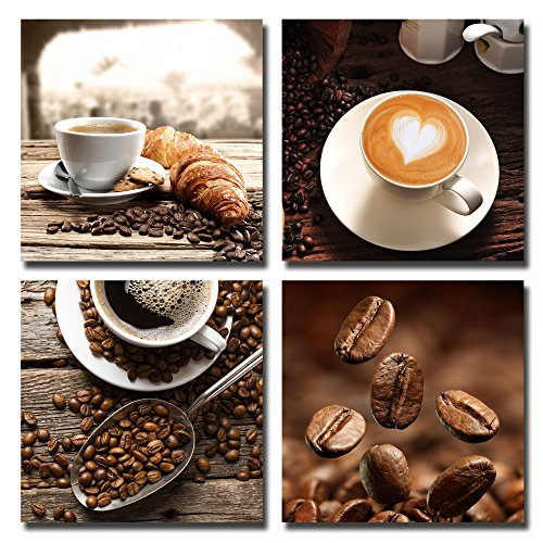 photo coffee cup - 9