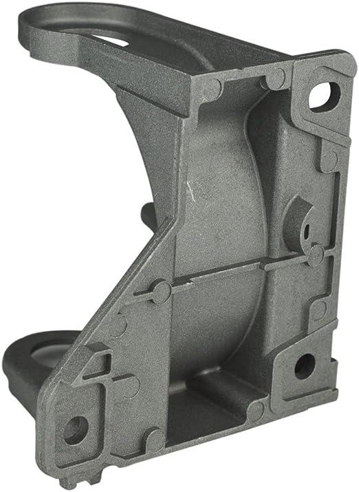 Partie-RQU500064 L R Discovery 3 /& 4 Air Suspension Compresseur Support de montage