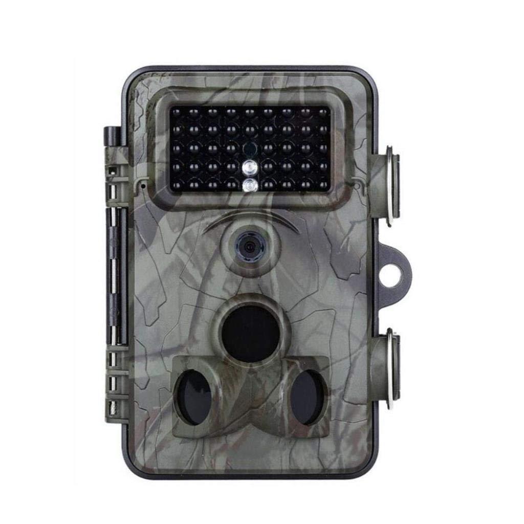 【名入れ無料】 野生生物の道のカメラ B07R48ZBYZ、1080P 12MPの夜間視界の動きによって活動化させる動物の罠カメラカム0.4秒トリガー速度2.4インチ画面IP66防水用屋外監視ホームセキュリティ狩猟 B07R48ZBYZ, イエシマチョウ:f2bfea13 --- dou13magadan.ru