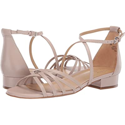 Naturalizer Women's Haleigh   Shoes