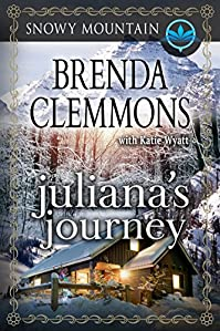 Juliana's Journey by Brenda Clemmons ebook deal