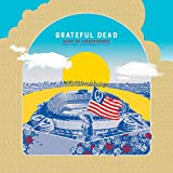 Saint Of Circumstance: Giants Stadium, East Rutherford, NJ 6/17/91 (Live) (3CD)