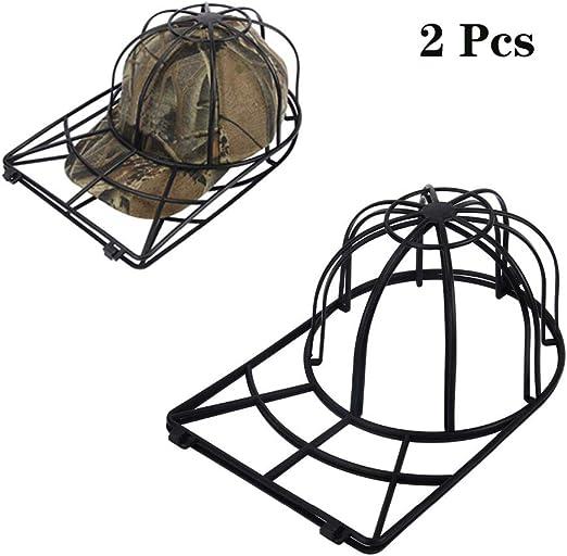 New Ballcap Washer Wash Ballcap Baseball Sport Hat Cleaner Cleaning Hat Rack