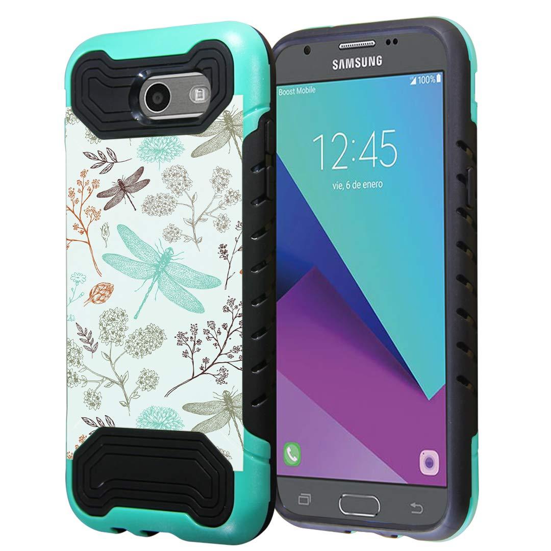 on sale 21166 26c51 ebay cricket cell phones